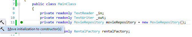 move-initialisation-to-constructor